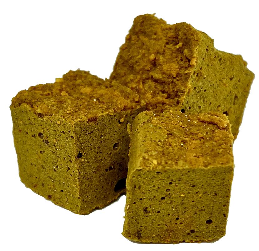 Lk baits nástraha cuc 40 g-karamel