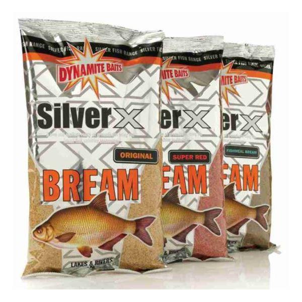 SX510_dynamite-baits-silver-x-bream-1kg.jpg