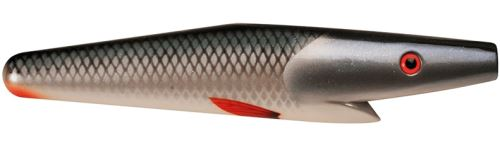 Strike Pro Wobler The Pig Whitefish