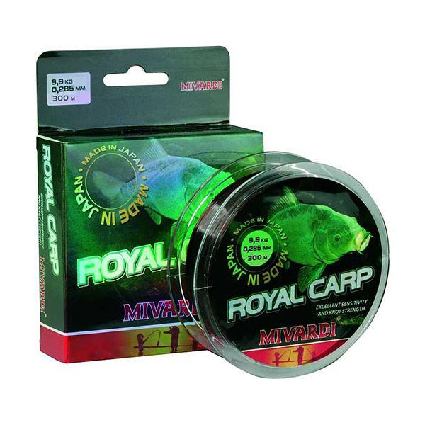MIV-RC622_mivardi-vlasec-royal-carp-600-m-1.jpg