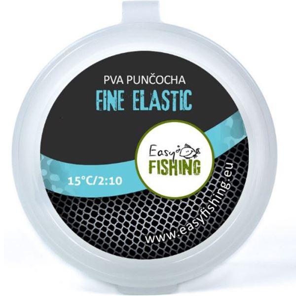 75460-60-7_easy-fishing-pva-puncocha-elastic-fine-nahradni-napln-7-m-60-mm.jpg
