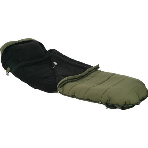 G-22201_giants-fishing-spacak-sleeping-bag-5-seasson-extreme-1.jpg