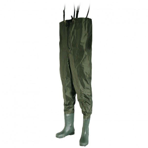 6011043ES_brodici-kalhoty-nylon-pvc.jpg