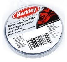 Berkley lanko mcmahon wire 9,15m -0,26mm 9,1kg