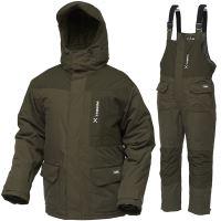 DAM Komplet Xtherm Winter Suit-Velikost XXXL