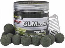 Starbaits Plovoucí Boilie Pop Up GL Marine - 80 g 14 mm
