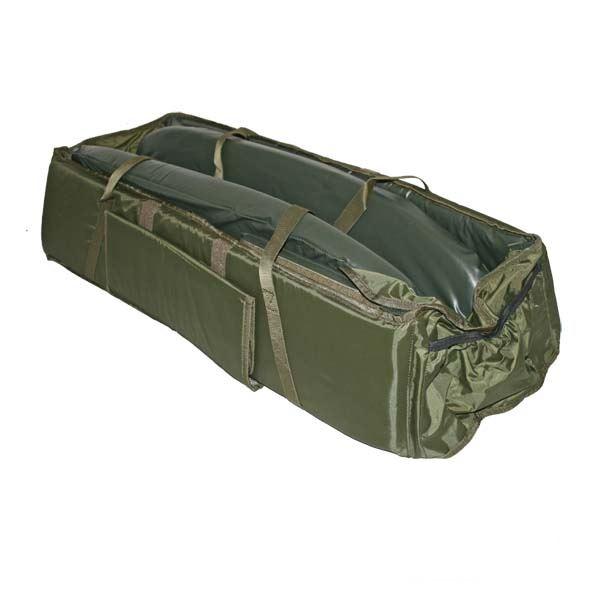 FU-MAT-CRADLE-189_ngt-podlozka-carp-cradle-90x55cm.png