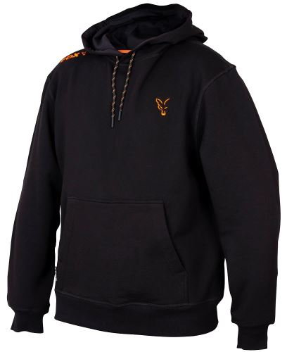 CCL001_fox-mikina-collection-orange-black-hoodie.jpg