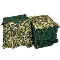 LK Baits nástraha CUC Speciál carp 90 g-Nutric Acid