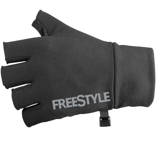 7259 100_spro-rukavice-freestyle-gloves-fingerless.jpg