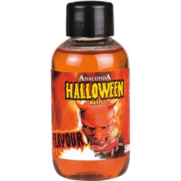 2200002_anaconda-esence-halloween-flavour.jpg
