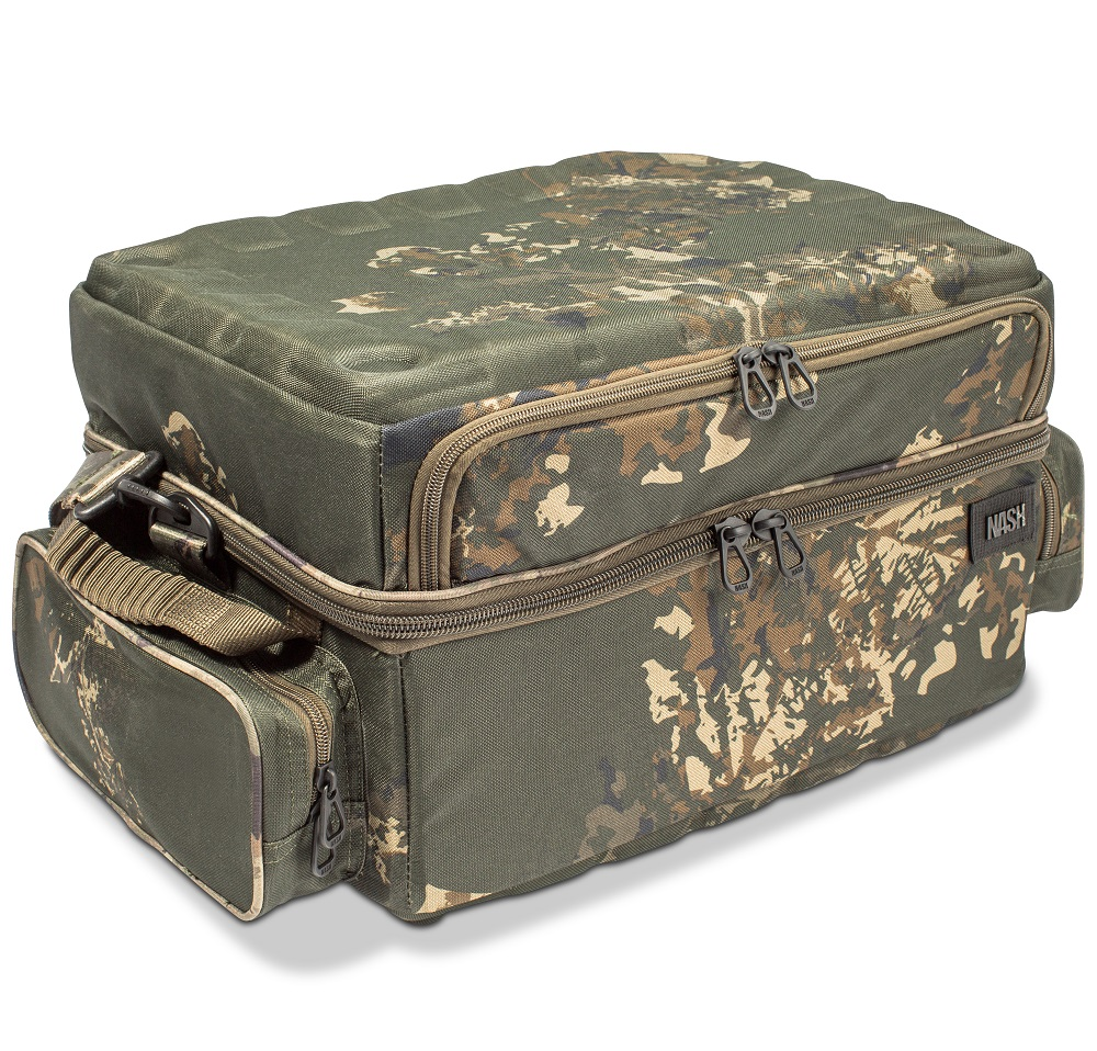 Nash taška hi protect medium carryal