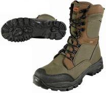 TFG Extreme Boots-Velikost 8