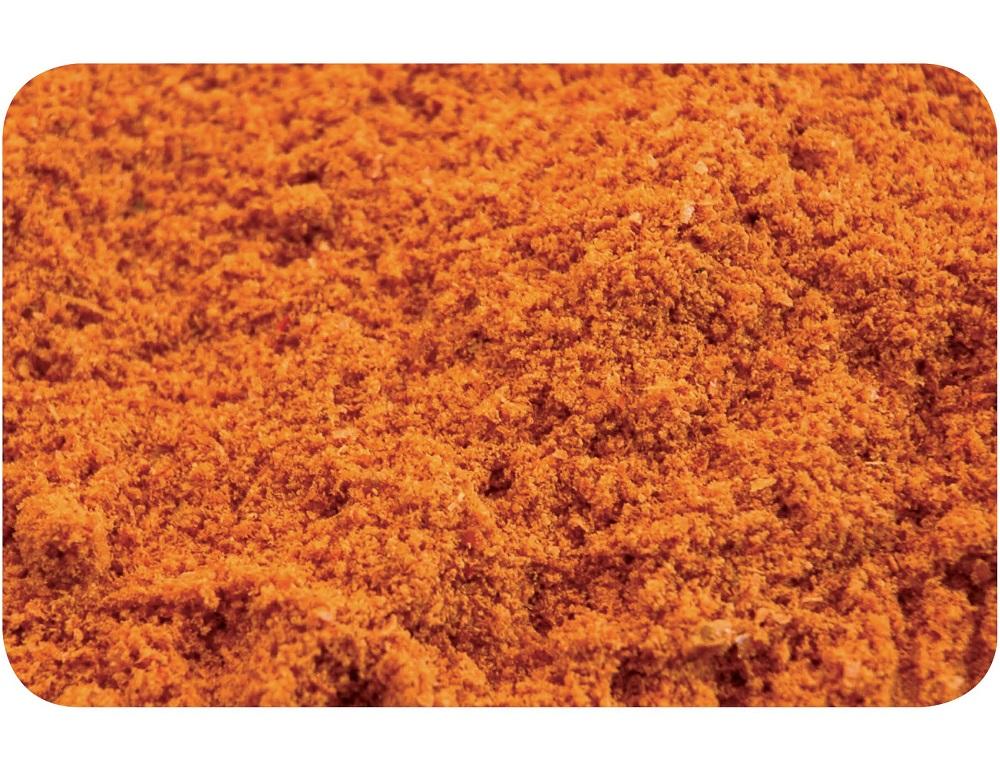 Nikl boilie mix mgs-5 kg