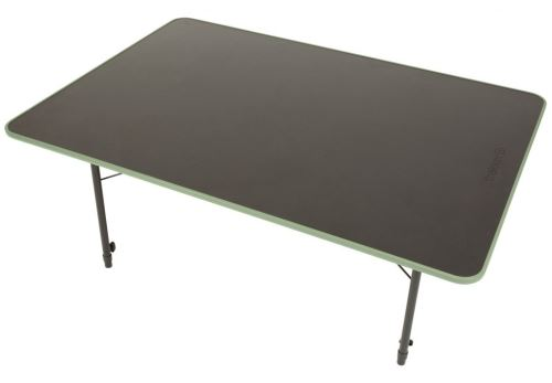 Trakker Stolek Folding Session Table Large