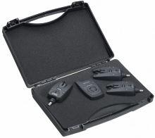 Mivardi  Sada hlásičů  M1300 wireless-3+1