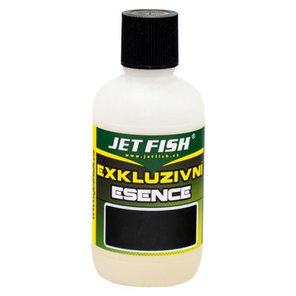Jet Fish exkluzivní esence 100ml