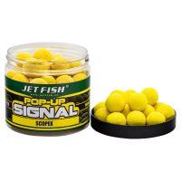 Jet Fish Signal Pop Up Scopex 16 mm 60 g