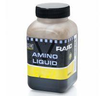 Mivardi aminoliquid rapid 250 ml -monster crab