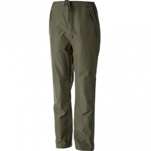 Trakker Kalhoty Summit XP Trousers
