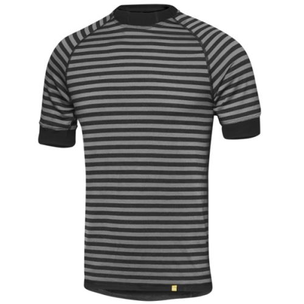 Geoff Anderson Spodní Prádlo Otara 195 T-shirt Velikost XXXL