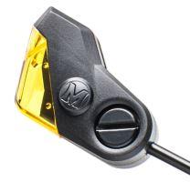 Mivardi Swinger MCX 66-Žlutá