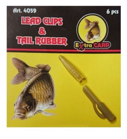 4059_extra-carp-lead-clips-tail-rubber.jpg
