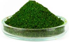 Mikbaits atraktor robin green -250 g