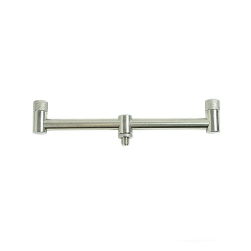 FRR-BB-SS-20CM-2ROD_ngt-hrazda-buzz-bar-stainless-steel.png