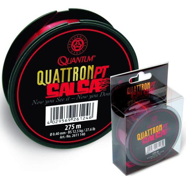 2611118_quantum-vlasec-quattron-salsa-cervena-275-m.png