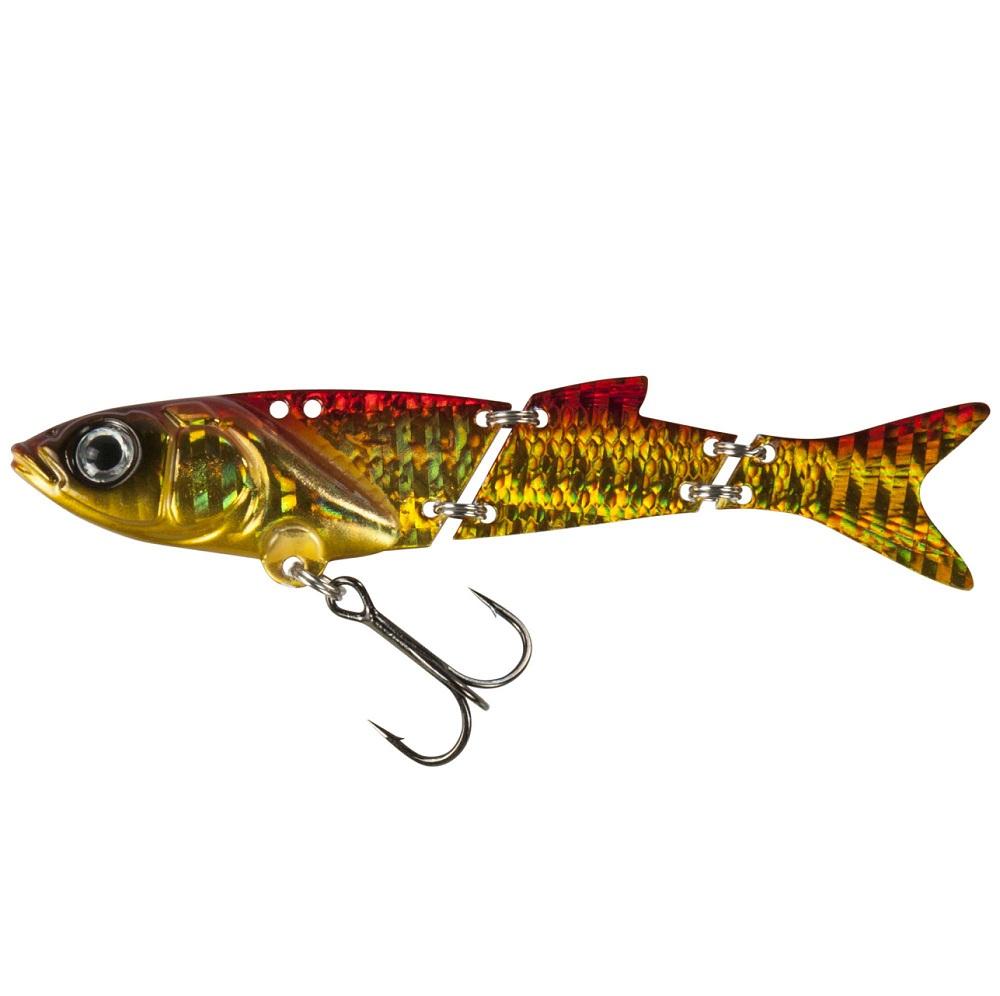 Levně Dam wobler effzett swim blade crayfish - 7 cm 12 g