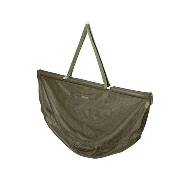 Trakker Vážící taška - Sanctuary Safety Weigh Sling