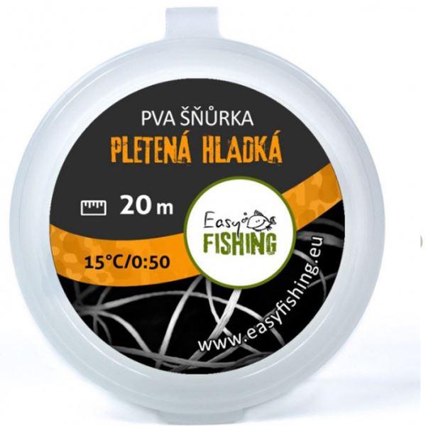 75491_easy-fishing-pva-snurka-silnejsi-hladka-20m-.jpg