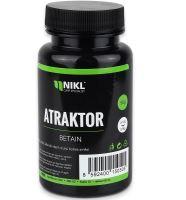 Nikl atraktor betain-50 g