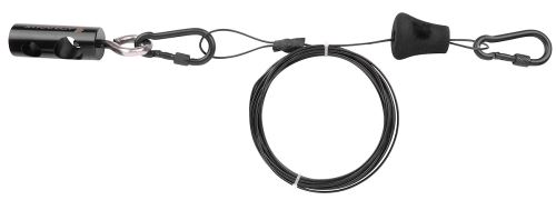 6539 304_spro-strategy-safety-keep-sack-cable-system.jpg