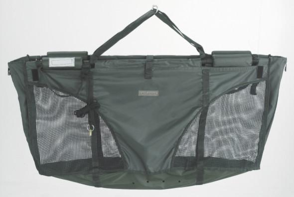 Pelzer vážící taška a sak  executive floating weight sling