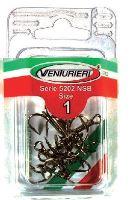 Venturieri trojháček 10ks-Velikost 8