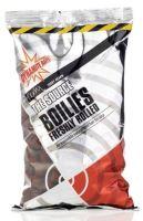 Dynamite Baits Boilies Source-18 mm 1 kg