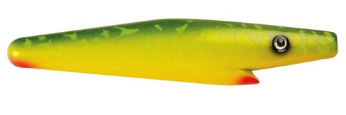 Strike Pro Wobler The Pig Hot Pike