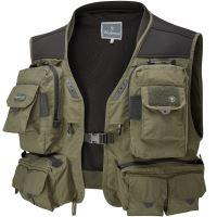 Wychwood Vesta Gorge Vest-Velikost XL