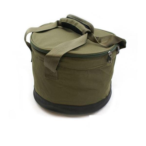 FLA-BAITBIN-325_ngt-taska-na-nastrahy-bait-bin-with-handles-and-cover.jpg