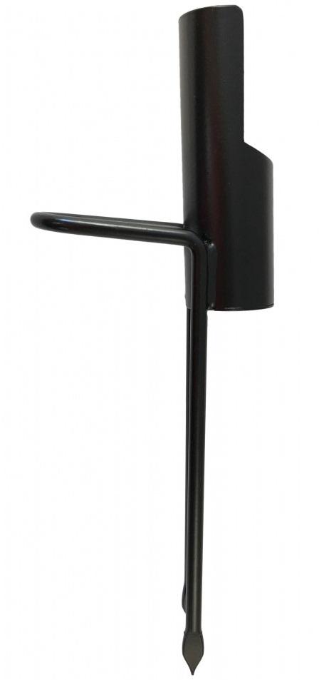 Sellior vidlička odkládací 32 cm