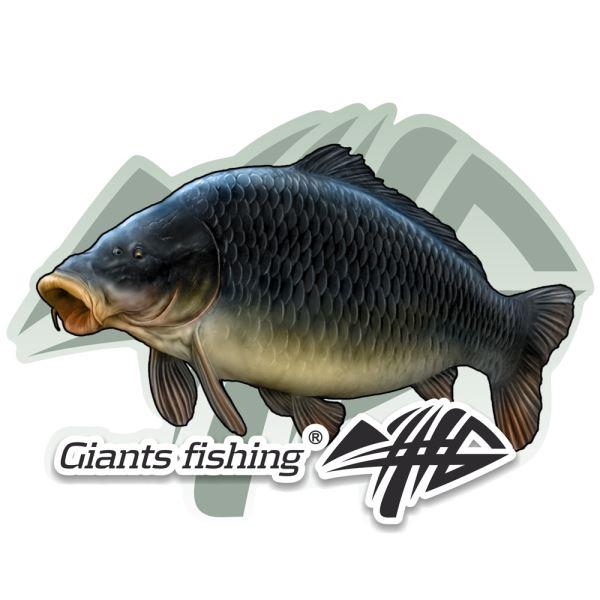 G-54009_giants-fishing-nalepka-velka-kapr-lysec-1-4.jpg