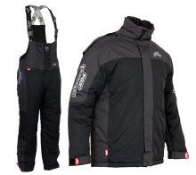 Fox Rage Zimní Oblek Winter Suit-Velikost XL