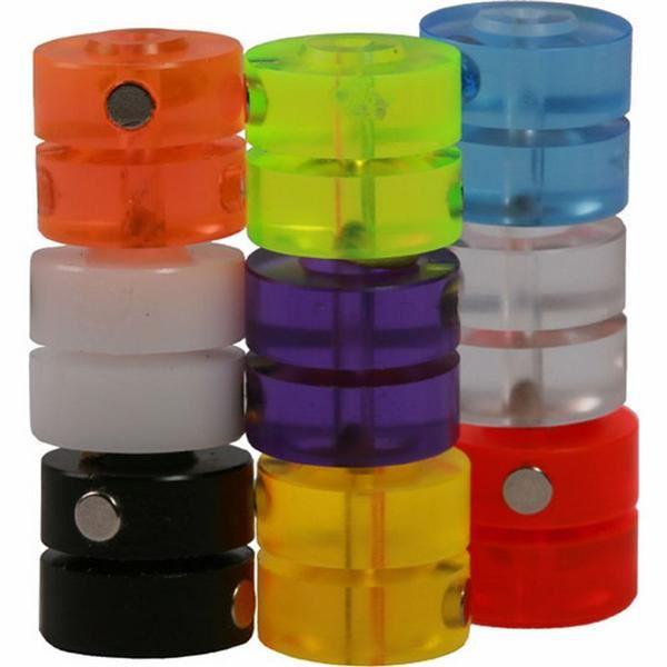 ATTSMAG4Y_nahradni-kolecko-gardner-4-magnet-roller-wheels-zlute.jpg