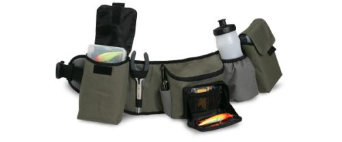 Rapala Bag Hip Pack