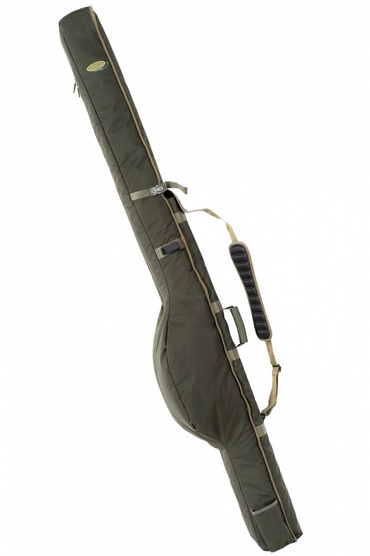 Mivardi pouzdro na kaprové pruty executive-215 cm