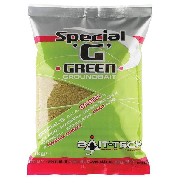 BT-2500002_bait-tech-groundbaits-special-g-green-1kg.jpg