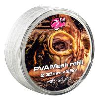 PVA Hydrospol náhradní punčocha-25 mm 7 m