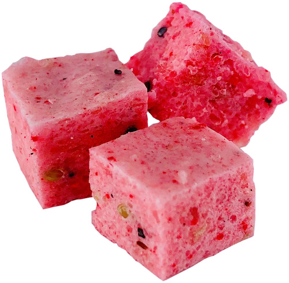 Lk baits nástraha cuc 40 g-jogurt